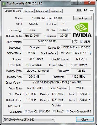 Windows 10 x64 в Бишкек