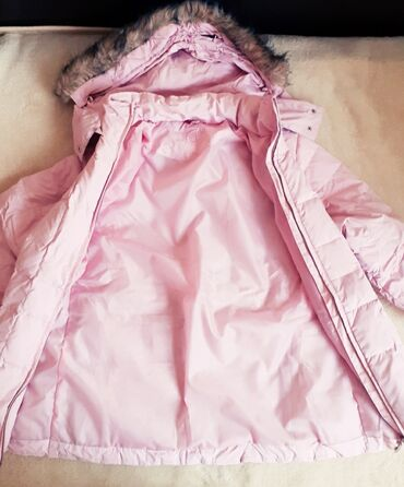 Jakna ovo - Srbija: Zimska jakna . Samo nova