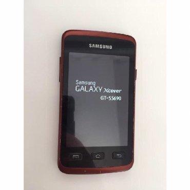 Samsung в Фатмаи: Telefon hec bir problemi yoxdur. Galaxy s5690, qiymeti 50azn . _ocean