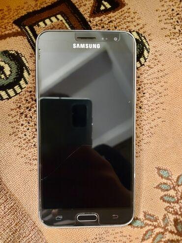 mf 10 - Azərbaycan: Samsung Galaxy j3 2016 yeni kimidir. Heç bir problemi yoxdur