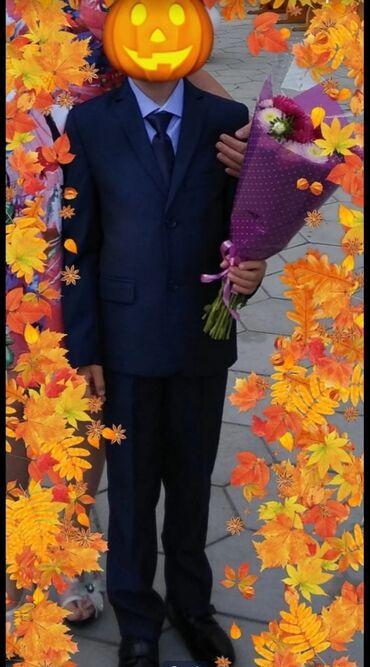 очки виртуальной реальности бишкек in Кыргызстан   ДРУГИЕ АКСЕССУАРЫ ДЛЯ МОБИЛЬНЫХ ТЕЛЕФОНОВ: Классический костюм-тройка отличного качества.состояние очень