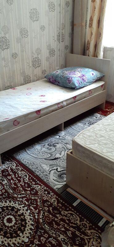 Детский мир - Александровка: Диван кровать продать