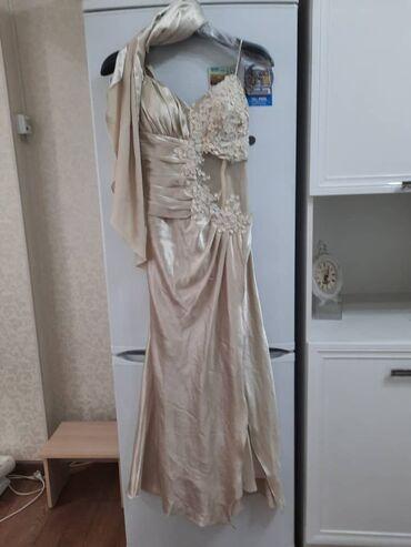 Платья - Кыргызстан: Платье