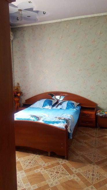 Сдаю 2 комнатную кв. московская in Mahendranagar