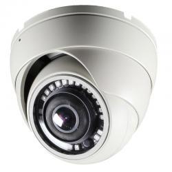 tehlukesizlik kameralari satilir - Azərbaycan: ✴ Tehlukesizlik kameralari ✴ ✴* Tehlukesizlik kameralarinin satisi*