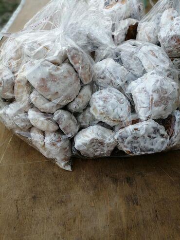 Заводы и фабрики - Кыргызстан: Продаётся действующий прянечный цех с точками сбыта.торг уместен.  р