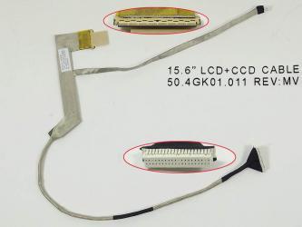 hp probook s в Азербайджан: HP Probook 4520s noutbukunun şleyfimodel: 50.4gk01.011uyğun gələn