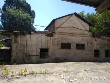 толь цена в бишкеке в Кыргызстан: Куплю здание дом под снос куплю