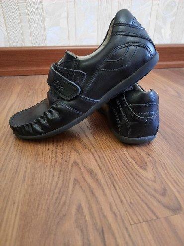 симпатичные туфли в Кыргызстан: Туфли 36разм