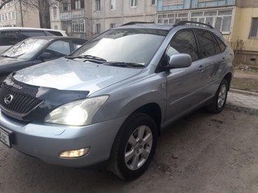 PX 330  правый в Бишкек