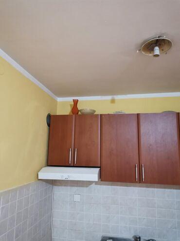Kuća i bašta - Pancevo: VRŠIMO USLUGE RUČNOG ISKOPA ZAVARIVANJE BRAVARIJA IZRADE ROSTILJA OGRA