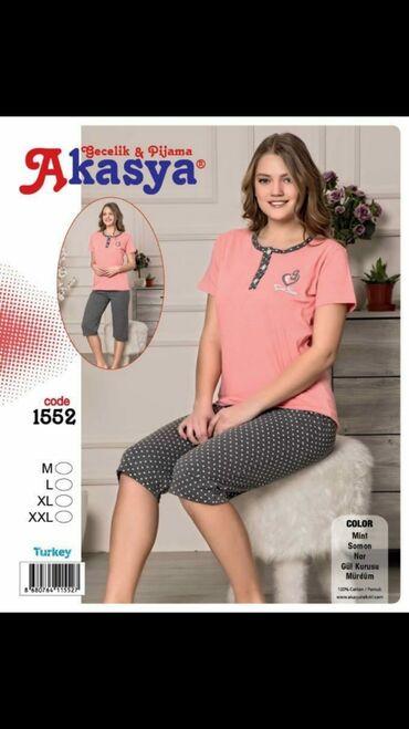 qadın-üçün-dəri-krosovkalar - Azərbaycan: Geyimler dest