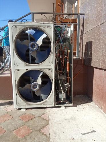 Электроника - Новопокровка: Продажа кондиционеров. Монтаж, демонтаж, ремонт, сервисное