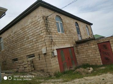 yeni 2 otaqlı mənzil almaq - Azərbaycan: Satış Evlər : 200 kv. m, 5 otaqlı