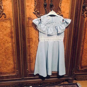 qala konstruktorları - Azərbaycan: Dress