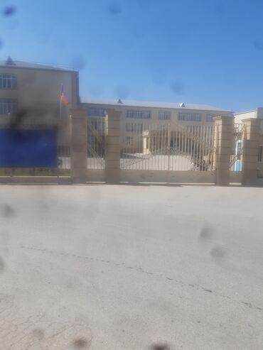 Torpaq - Azərbaycan: Torpaq sahələrinin satışı 12 sot Tikinti, Mülkiyyətçi, Kupça (Çıxarış)