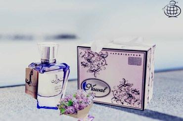 duxi odekalon - Azərbaycan: Nawal.Naval.etir duxi parfum