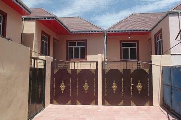 Bineqedide evler в Bakı