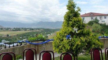 Особняки на панораме , сдаю в аренду особняк , снять особняк, дом посу в Бишкек