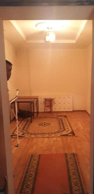 Продажа квартир - 2000 - Бишкек: Индивидуалка, 3 комнаты, 84 кв. м С мебелью