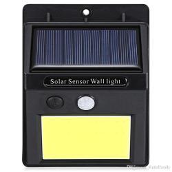 инверторы для солнечных батарей kostal в Кыргызстан: Доставка до ЦУМа бесплатная. Led лампы на солнечных батареях. оптом и