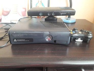 Bakı şəhərində Xbox 360 & Xbox
