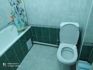 квартира одна комната in Кыргызстан   ПРОДАЖА КВАРТИР: 1 комната, 44 кв. м Лифт