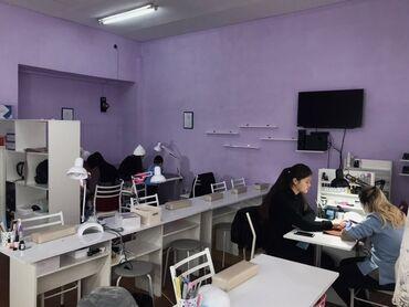 лампы для салона красоты в Кыргызстан: Продаю студия /салон красоты Все в отличном состоянии В центре города
