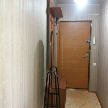 доски 188 3 х 105 9 см для письма маркером в Кыргызстан: Продается квартира: 3 комнаты, 59 кв. м