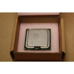 Gəncə şəhərində Dual Core Processor  E5300 satir