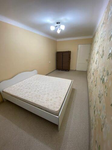 где купить ткань для мебели в Кыргызстан: Сдается квартира: 2 комнаты, 45 кв. м, Бишкек