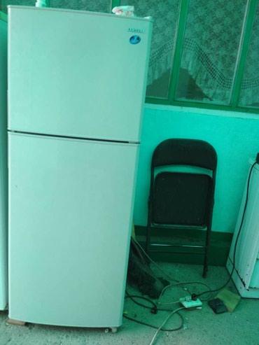 Продаю холодильник SAMSUNG RT 34 (Корея). в Бишкек