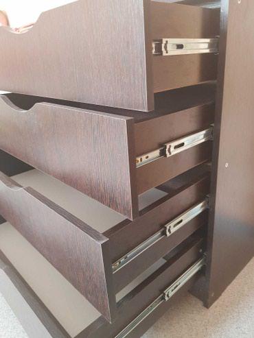 производство кухонной мебели в Кыргызстан: Производство мебели на заказ.Производство корпусной мебели на заказ