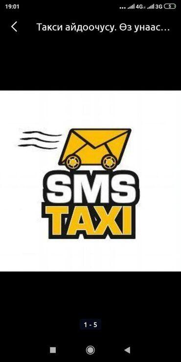 Геморрой эмнеден пайда болот - Кыргызстан: Такси айдоочусу. Өз унаасы менен. (B)