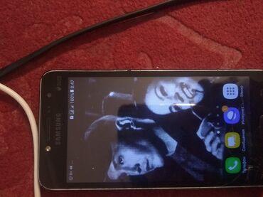 Б/у Samsung Galaxy J2 Pro 2018 8 ГБ Черный
