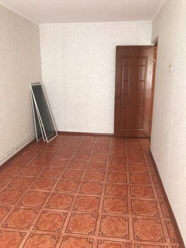 жар в Кыргызстан: Продаю помещение 210кв метров в мкр Кок- ЖарЦокольный этаж, 9 комнатСо