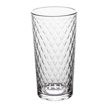 Новые стаканы от Икеа!!! 1 штука - 50с в Лебединовка