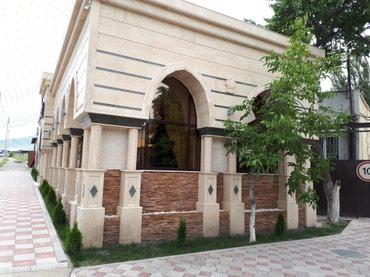 Ремонт и регулировка пластиковых окон в Бишкек