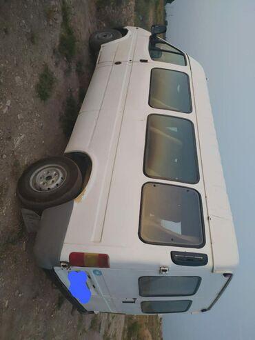 zapchasti na ford tranzit в Азербайджан: Ford Transit 2.5 л. 1995 | 100000 км