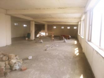 obyekt-icare-2018 в Азербайджан: ICARE: Nerimanov metrosu yaxinliginda, yol kenarinda 3 mertebeli ayri