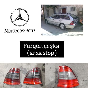 Islenmis telefonlarin satisi - Азербайджан: Furqon çeşka - arxa stop----Kia Sorento ucun istediyiniz ehtiyyat