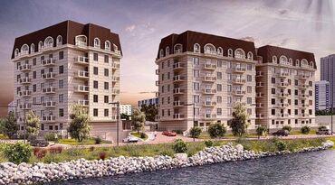 ОсОО «Билд Консалт» продает квартиры под самоделку в строящемся в мног
