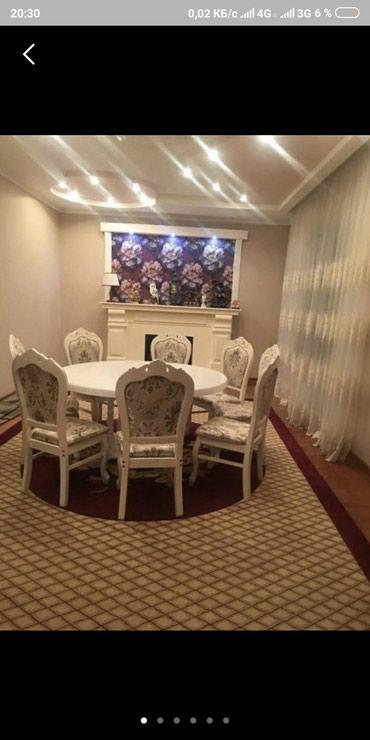 Аренда дома посуточно в Кыргызстан: Сдаю особняк срочно!!!