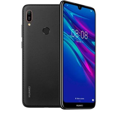 Samsung s 5 - Azərbaycan: Telefon 2aydi alinib. Zemaneti karopkasi her weyi var. Telefon alinan