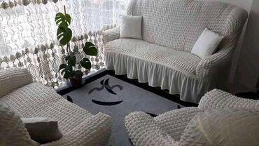 #Akcija rastegljivi prekrivaciSamo dvosedi 2200Samo fotelja 1400 Samo