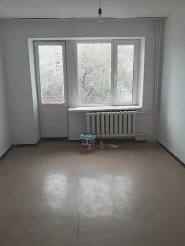 samovar ne jelektricheskij в Кыргызстан: Продается квартира гостиничного типа в районе ТЭЦ без посредников. - К