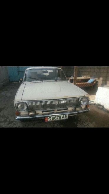 ГАЗ 2410 1991 в Токмак