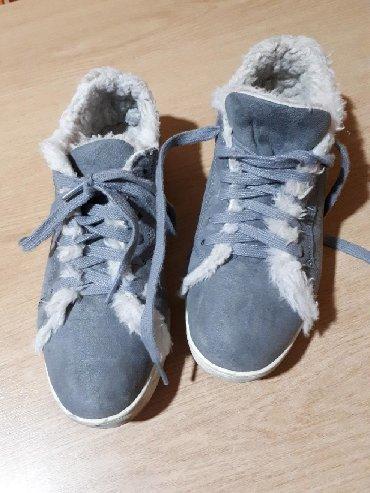 Ženska patike i atletske cipele | Batocina: Cipela patika br.39 cele postavljene