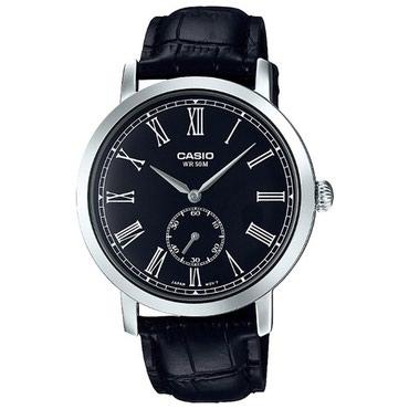 спа для рук в Кыргызстан: Классические мужские часы, оригинал!___Механизм -