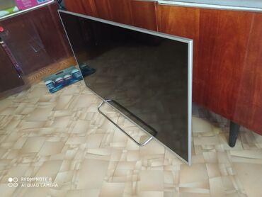 3d устройства klema в Кыргызстан: 2 фирменный телевизора sony 43 android smart 3d и lg 29 дюймаsony